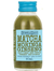 Propel & Protect - Matcha, Moringa and Ginseng Drink 60ml (Bumblezest)