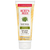 Soothingly Sensitive Aloe & Buttermilk Body Lotion 8 fl oz (Burt's Bees)