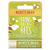Coconut & Pear lip balm tube .15 oz (Burt's Bees)