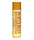 Honey Lip Balm Tube .15oz (Burt's Bees)