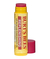 Pomegranate lip balm tube .15oz (Burt's Bees)