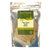 Cacao Butter Raw 200g, Organic (Just Natural Organic)