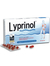 Stabilised Marine Lipid Extract 50 Capsules (Lyprinol)
