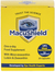 Eye Supplement, 30 Capsules (MacuShield)