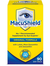 Eye Supplement, 90 Capsules (MacuShield)