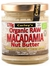 Macadamia Nut Butter