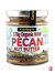 Pecan Nut Butter, Organic & Raw 170g (Carley's)