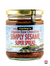 Carleys Organic Raw Sesame Seed Chocolate Spread 250g