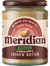 Organic Smooth Cashew Butter 470g (Meridian)