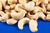 Cashew Nuts, Whole 1kg (Healthy Supplies)