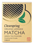 Ceremonial Grade Matcha Green Tea, Organic 30g (Clearspring)