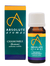 Chamomile Oil [Roman] 5ml (Absolute Aromas)