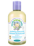Soothing Chamomile Shampoo & Bodywash, Organic 250ml (Earth Friendly Baby)