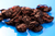 Organic Dried Sour Cherries 100g (Biona)