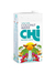 100% Coconut Water 1 Litre (Chi)