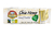 Chia & Hemp, Organic Raw Energy Bar 40g (Pearls of Samarkand)