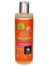 Children's Shampoo, Organic 250ml (Urtekram)