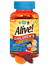 Alive! Children's Soft Jell Multi-Vitamin, 60 Soft Jells (Nature's Way)