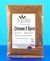 Chinese 5 Spice 50g (Hampshire Foods)