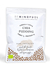 Very Dark Chocolate Chia Pudding Mix 40g (BeMindFuel)