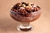 Tina's Chia Choc Pudding - Recipe