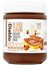 Hazelnut Chocolate Spread 350g (Diablo)