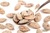 Cinnamon Pumpkin Seeds 150g (Sussex Wholefoods Gourmet)
