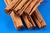 True Cinnamon Sticks/Quills 50g (Hampshire Foods)