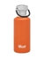 Classic Bottle Orange 500ml (Cheeki)