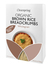 Brown Rice Breadcrumbs, Gluten-Free, Organic 250g (Clearspring)
