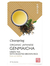 Clearspring Genmaicha Green Tea + Roasted Brown Rice 20 bags