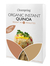 Instant Quinoa, Gluten-Free, Organic 180g (Clearspring)