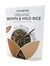 Instant Brown & Wild Rice, Gluten-Free, Organic 250g (Clearspring)
