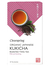 Clearspring Kukicha Japanese Roasted Twig Tea x20 bags