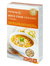 Quick Cook 5 Grains, Organic 250g (Clearspring)