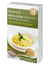 Quick Cook Millet, Peas & Lentils, Organic 250g (Clearspring)
