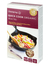 Quick Cook Rice Trio, Organic 250g (Clearspring)