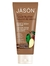 Cocoa Butter Hand & Body Lotion 250g (Jason)
