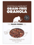 Cocoa & Hazelnut Paleo Granola 300g (The Paleo Foods Co.)