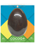 High Protein Milk Chocolate Easter Egg 150g (Cocoa Plus)