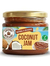 Coconut Jam 330g (Coconut Merchant)