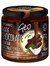Dark Chocolate Coconut Spread, Organic 200g (Geo Organics)