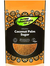 Coconut Palm Sugar 230g, Organic (Raw Chocolate Co)