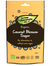 Coconut Blossom Sugar 230g, Organic (Raw Chocolate Co)