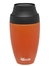 Coffee Mug Orange 350ml (Cheeki)
