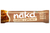 Coffee and Walnut Bar, Organic 35g (Nakd)