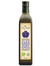 Cold Pressed Flax Seed Oil 250ml, Organic (Mr Organic)