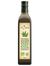 Cold Pressed Hemp Seed Oil 250ml, Organic (Mr Organic)