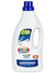 Colour Laundry Liquid 1.5L (Sodasan)