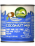 Sweetened Condensed Coconut Milk 320g (Nature's Charm)